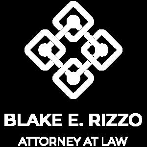 Blake E. Rizzo Law